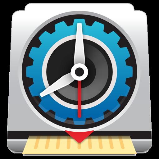 downloadable time clock - Ataum berglauf-verband com