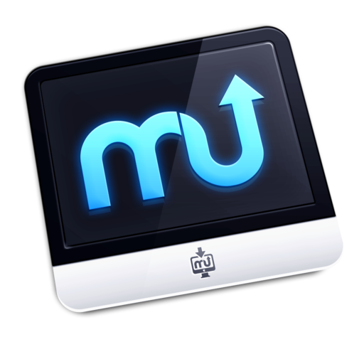 MacUpdate Desktop for Mac   MacUpdate