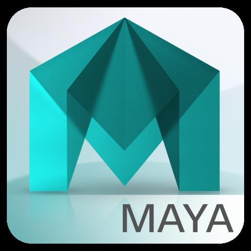 maya 2016 keygen mac