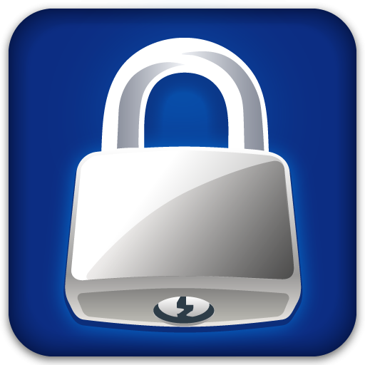 Symantec Encryption Desktop for Mac | MacUpdate