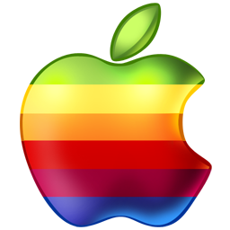 ImageJ 1 51 free download for Mac   MacUpdate
