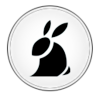Your MacUpdate.com profile avatar