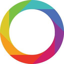 Microsoft Office 2016 for Mac | MacUpdate