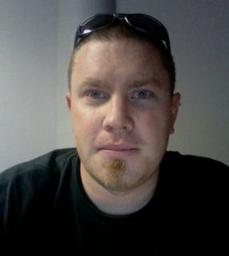 Your MacUpdate.com profile avatar