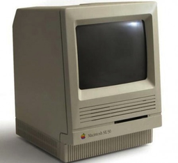 Microsoft Remote Desktop 10 3 1 Free Download for Mac