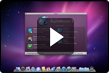 Learn how MacUpdate Desktop makes installing apps from MacUpdate.com one-click easy.