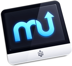 Upgrade to MacUpdate Desktop to ensure your computer up to date and secure.