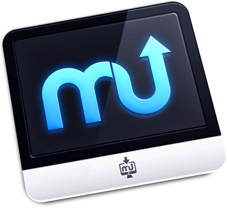 With MacUpdate Desktop 6, downloading & installing over 40,000 apps is as easy as 1-2-3.