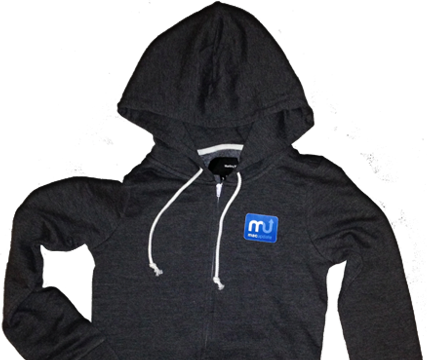 love_your_mac_hoodie