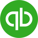 QuickBooks 2015 is part of Starting a home business