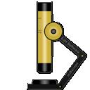 MiXscope