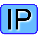 IP in menubar