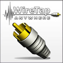 WireTap Anywhere