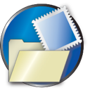 Mail to FileMaker Importer