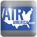 Air America Radio Player