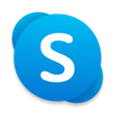 Skype is the #1 most popular app at MacUpdate.com