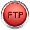 OneButton FTP