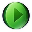 Flip4Mac WMV Studio Pro HD