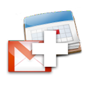 Gmail+Growl