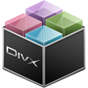 DivX Plus Web Player