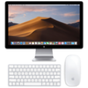 Apple Wireless Keyboard Update