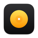 djay Pro is part of having the most beautiful app icon