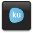 Kuler Dashboard Widget