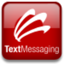CallWave Text Messaging
