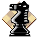 HIARCS chess engine