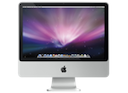 Apple iMac Software Update