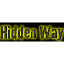 Hidden Way