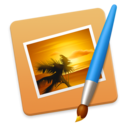 Pixelmator is part of Tunabelly Software Featured Collection