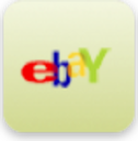 Popular eBay Items Widget