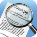 FileApp