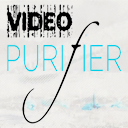Video Purifier