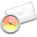 Mail Scheduler