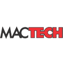 MacTech Subscription + DVD