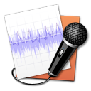 Macsome Audio Recorder