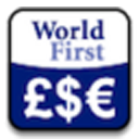 World First Currency Converter