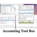 The Accounting Tool Box