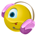 IMCapture for Yahoo Messenger logo