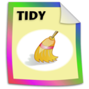 FileTidy
