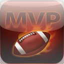 MVP Tracker (Football Edition)