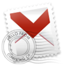 Gmail Dock