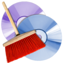 Tune Sweeper logo