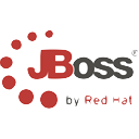 BitNami JBoss Stack