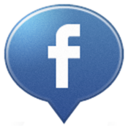Facebox for Facebook
