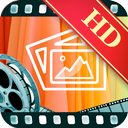 HD Slideshow Maker