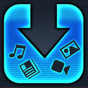 Best Music and File Downloader Pro