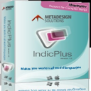 IndicPlus for Illustrator